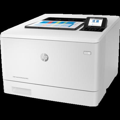 HP Color LaserJet Enterprise M455dn (3PZ95A)