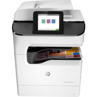 HP PageWide Managed Color MFP P77960dn (Y3Z63A)
