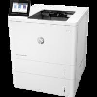 HP LaserJet Enterprise M611x (7PS85A)