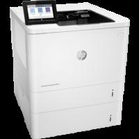 HP LaserJet Enterprise M612x Monochrome (7PS87A)
