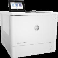 HP LaserJet Enterprise M610dn (7PS82A)