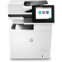 HP LaserJet Enterprise MFP M634dn (7PS94A)