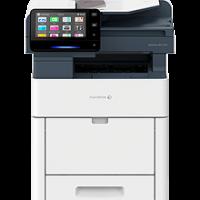 Fuji Xerox ApeosPort - VII C3321 Printer