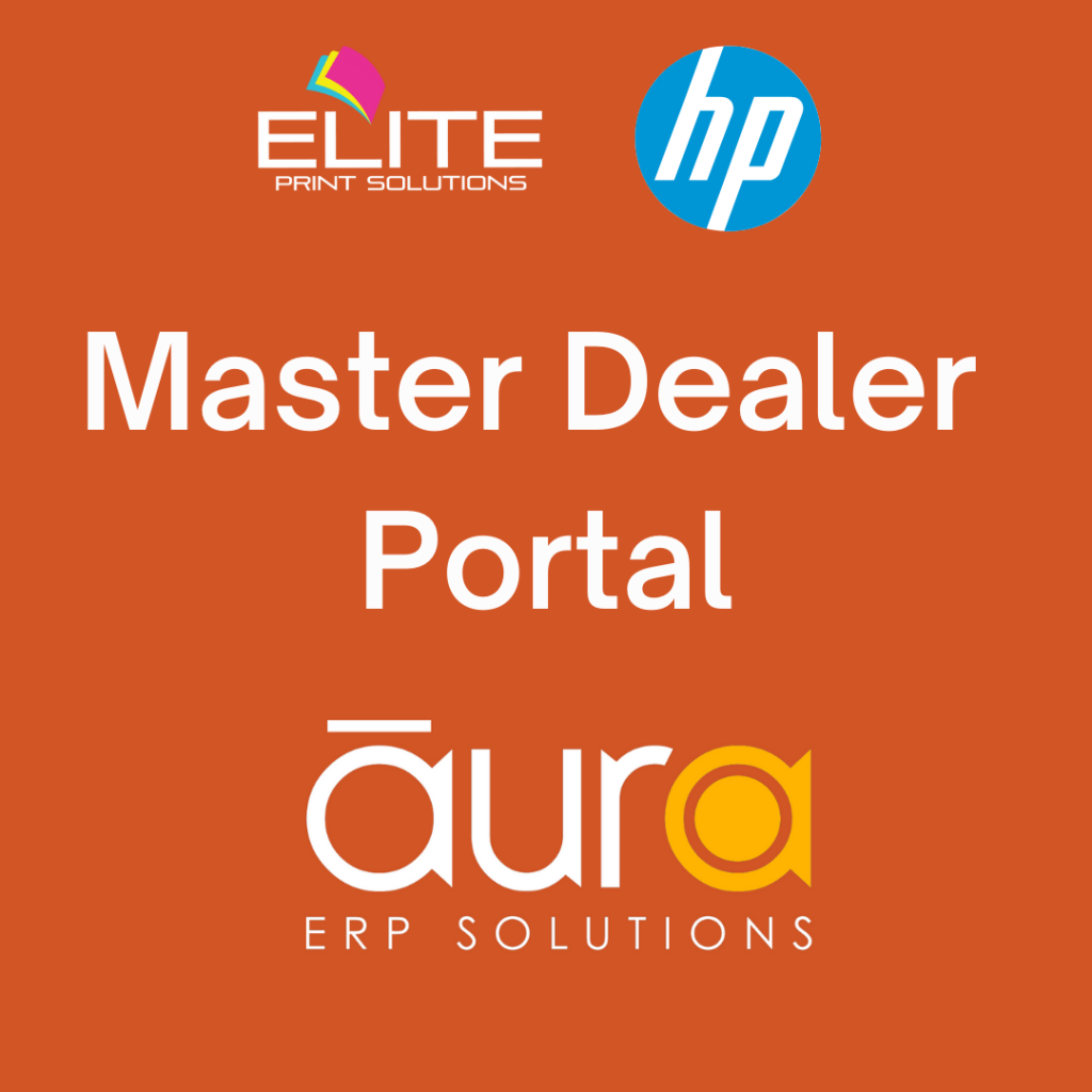 Master Dealer Portal