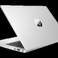HP ProBook 635 Aero G7 Notebook PC (31J22PA)