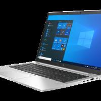 HP EliteBook 840 G8 HP EliteBook 840 G8 Notebook PC (3G0D5PA)