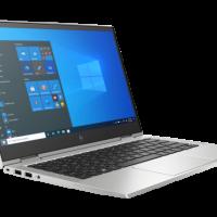 HP EliteBook x360 830 G8 Notebook PC (3F9U1PA)